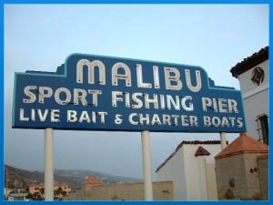 Cash For Junk Cars Malibu