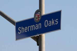 Cash For Junk Cars Sherman Oaks