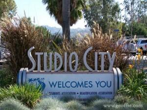 Cash For Junk Cars Studio City