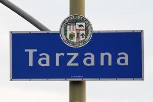 Cash For Junk Cars Tarzana