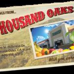 cash-for-junk-cars-thousand-oaks-ca-300x209