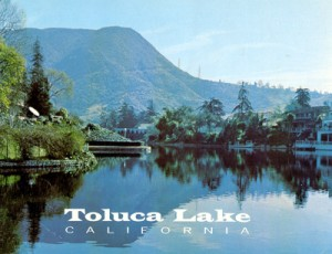 Cash For Junk Cars Toluca Lake