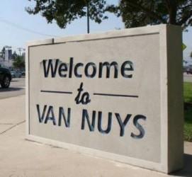 Cash For Junk Cars Van Nuys