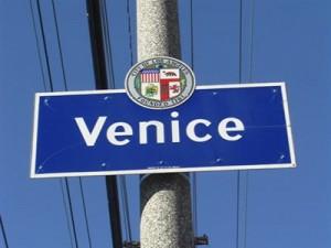 Cash For Junk Cars Venice