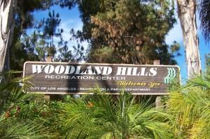 Cash For Junk Cars Woodland Hills
